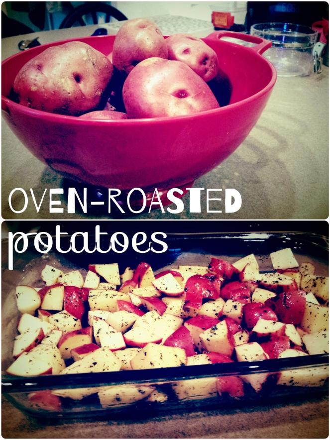 potatoes1_Fotor